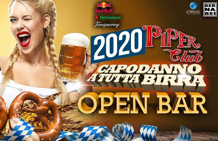 capodanno-2020-piper-club